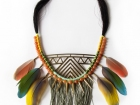 Natural History Necklace6web