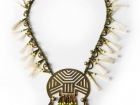 Natural History Necklace7web