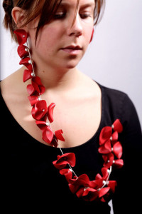 Islay Taylor portrait